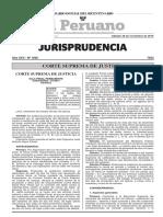 Casación-N°-33-2014-Ucayali-Doctrina-jurisprudencial-sobre-reglas-de-admisión-en-etapa-intermedia-y-juicio-oral-y-actuación-de (1).pdf
