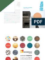 revista-arquitectos-92