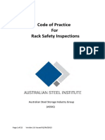 COP_Rack_safety_inspections_V2_1_final.pdf