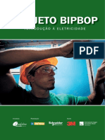 Apostila-Schneider-Electric-R-VERSAO-FINAL.pdf