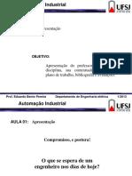 Aula_01_automação Industrial.pdf
