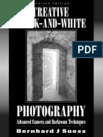 Suess-CreativeBWPhoto.pdf