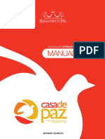 Manual-Casa-de-Paz-2014 (1).pdf
