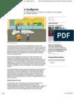 Der Kunde als Quälgeist - News Zürich