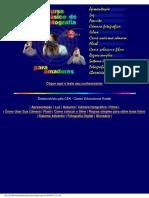 Curso De Fotografia Por Kodak.pdf