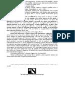 Kafka__Franz_-_Ante_la_ley.pdf