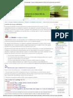 Creación de Nuevas Actividades - Diploma de Especialización en Desarrollo de Aplicaciones Para Android