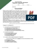 6 final.pdf