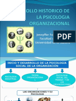 psicologiaorganizacional1pp-100814014424-phpapp02.ppt