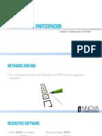 01._REQUISITOS_DE_PARTICIPACION.pdf