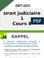 Présentation PowerPoint- Cours 8 (A2016) (1)