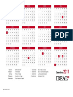 calendario-2017-h.pdf