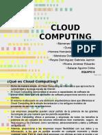 3CM61-REYES DOMINGUEZ GABRIELA JAZMIN-Cloud Computing