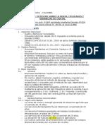 Legislacion Tributaria Colombia