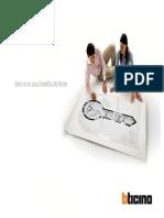 C_50_EditorialContent_111_Lib_Props_GLib_AList_GLib_AItem_0_GLib_ABin.pdf