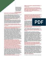 Estudo Para Av1 Penal II Celu
