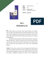 Buku Ajarparasitol Kedokteran