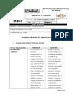 248099830 Trabajo Derecho Civil Vii Sucesiones Algo