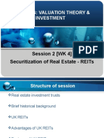 6127BEUG_REITs_LEC 2 (WK 4)_2012-13