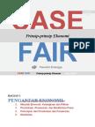 PrinsipEkonomi CaseFair E8J1