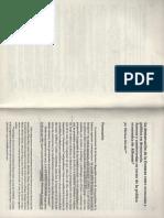 La demarcación entre economía y política por Mariana Heredia.pdf
