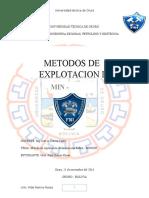 proyecto de explotacion subterranea.docx