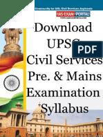 UPSC-Civil-Services-Examination-Syllabus_www.iasexamportal.com.pdf