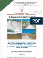 0 Resumen Ejecutivo.pdf