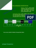 jaringan transport.pptx