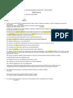 Utp-2016-III-practica 3-Diseno y Arquitectura de Software 38228