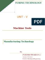 Millingmachineindexing 150725150435 Lva1 App6891