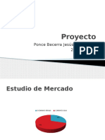 CU3CM60-Ponce B Jesus-ProyectoFinal