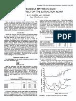 1979_Lamusse_Extraneous Matter In Cane.pdf