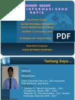 1_Konsep_Dasar SIG_Definisi.pptx