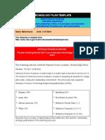 meral duran - educ5324 - technology plan