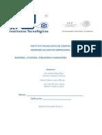 2 Unidad Equipo de Pf Desarrollo Sustentable Avances