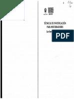 215208561-Alia-Miranda-Tecnicas-de-investigacion-para-historiadores.pdf