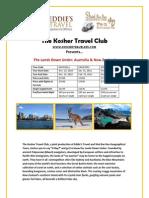 KTC-Australia & New Zealand