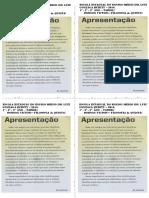 1º  AULA FILOSOFIA APRESENTAÇÃO.pdf