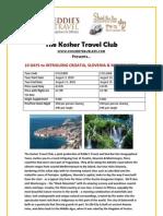 Ktc-croatia Slovenia Monte Negro _2