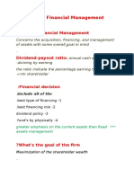 The Role of Financial Management.docx