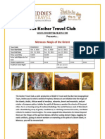 KTC Morocco