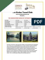 KTC-Vietnam & Cambodia