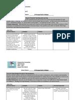 JPK School Improvement Plan 2016-17