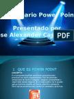 cuestionariopowerpoint1-140508223947-phpapp01