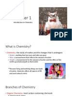 chapter 1 - introduction ppt
