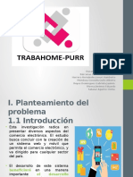 Cu3cm61 Eq8 Proyecto Final Trabahome Purr