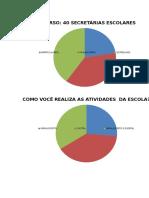GRÁFICOS DA PESQUISA.docx