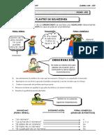 Planteo de Ecuaciones.doc