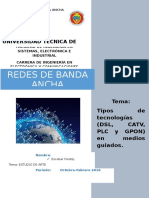 Tecnologias.docx